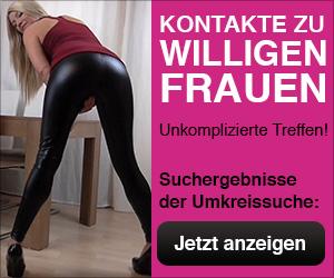 hausfrauen-sexkontakte.privat-telefonsexspass.com